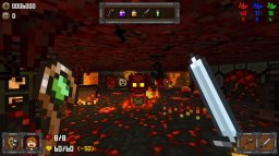 <a href='http://www.playright.dk/info/titel/one-more-dungeon'>One More Dungeon</a> &nbsp;  60/99
