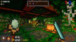 <a href='http://www.playright.dk/info/titel/one-more-dungeon'>One More Dungeon</a> &nbsp;  59/99