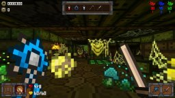 <a href='http://www.playright.dk/info/titel/one-more-dungeon'>One More Dungeon</a> &nbsp;  39/99