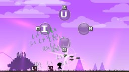 <a href='http://www.playright.dk/info/titel/hiragana-pixel-party'>Hiragana Pixel Party</a> &nbsp;  36/99