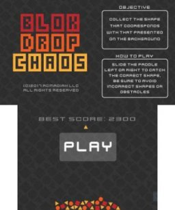 <a href='http://www.playright.dk/info/titel/blok-drop-chaos'>Blok Drop Chaos</a> &nbsp;  49/99