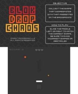 <a href='http://www.playright.dk/info/titel/blok-drop-chaos'>Blok Drop Chaos</a> &nbsp;  48/99