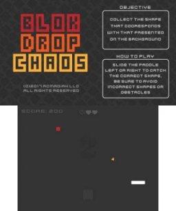 <a href='http://www.playright.dk/info/titel/blok-drop-chaos'>Blok Drop Chaos</a> &nbsp;  47/99