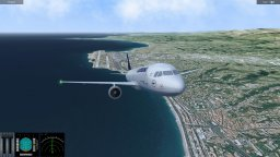 <a href='http://www.playright.dk/info/titel/holiday-flight-simulator'>Holiday Flight Simulator</a> &nbsp;  21/99
