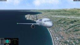 <a href='http://www.playright.dk/info/titel/holiday-flight-simulator'>Holiday Flight Simulator</a> &nbsp;  40/99