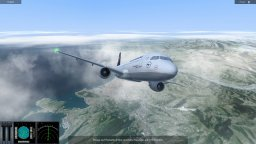 <a href='http://www.playright.dk/info/titel/holiday-flight-simulator'>Holiday Flight Simulator</a> &nbsp;  20/99