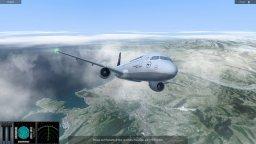 <a href='http://www.playright.dk/info/titel/holiday-flight-simulator'>Holiday Flight Simulator</a> &nbsp;  39/99