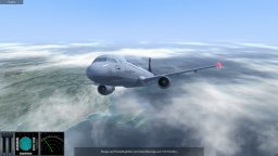 <a href='http://www.playright.dk/info/titel/holiday-flight-simulator'>Holiday Flight Simulator</a> &nbsp;  19/99