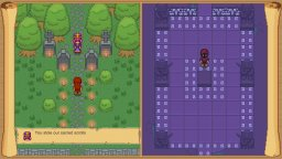 <a href='http://www.playright.dk/info/titel/fearful-symmetry-+-the-cursed-prince'>Fearful Symmetry & The Cursed Prince</a> &nbsp;  18/99
