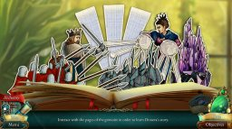 <a href='http://www.playright.dk/info/titel/lost-grimoires-2-shard-of-mystery'>Lost Grimoires 2: Shard Of Mystery</a> &nbsp;  12/99