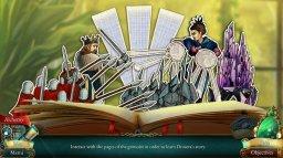 <a href='http://www.playright.dk/info/titel/lost-grimoires-2-shard-of-mystery'>Lost Grimoires 2: Shard Of Mystery</a> &nbsp;  31/99