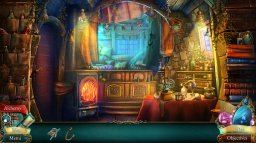 <a href='http://www.playright.dk/info/titel/lost-grimoires-2-shard-of-mystery'>Lost Grimoires 2: Shard Of Mystery</a> &nbsp;  11/99