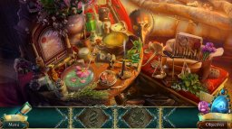 <a href='http://www.playright.dk/info/titel/lost-grimoires-2-shard-of-mystery'>Lost Grimoires 2: Shard Of Mystery</a> &nbsp;  10/99