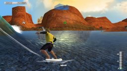 <a href='http://www.playright.dk/info/titel/surfer-the'>Surfer, The</a> &nbsp;  9/99