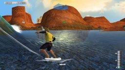 <a href='http://www.playright.dk/info/titel/surfer-the'>Surfer, The</a> &nbsp;  28/99