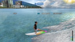 <a href='http://www.playright.dk/info/titel/surfer-the'>Surfer, The</a> &nbsp;  8/99