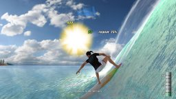 <a href='http://www.playright.dk/info/titel/surfer-the'>Surfer, The</a> &nbsp;  7/99