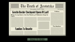 <a href='http://www.playright.dk/info/titel/papers-please'>Papers, Please</a> &nbsp;  4/99