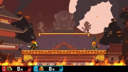 <a href='http://www.playright.dk/info/titel/rivals-of-aether'>Rivals Of Aether</a> &nbsp;  10/99