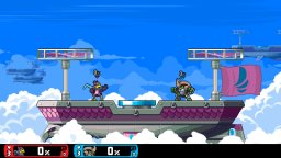 <a href='http://www.playright.dk/info/titel/rivals-of-aether'>Rivals Of Aether</a> &nbsp;  9/99