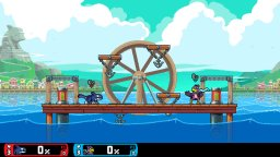 <a href='http://www.playright.dk/info/titel/rivals-of-aether'>Rivals Of Aether</a> &nbsp;  8/99