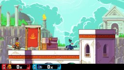 <a href='http://www.playright.dk/info/titel/rivals-of-aether'>Rivals Of Aether</a> &nbsp;  7/99