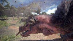 <a href='http://www.playright.dk/info/titel/monster-hunter-world'>Monster Hunter: World</a> &nbsp;  33/99