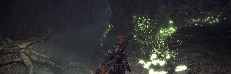 <h2 class='titel'>Monster Hunter: World</h2><div><span class='citat'>&bdquo;Spillet har i høj grad bidt sig fast. Mine umiddelbare indtryk var helt forkerte. Ingen pause-funktion er fuldstændig ligegyldigt og hele spillet kan spilles uden at gøre brug af multiplayer. Det er omtrentlig så tilgæn...&ldquo;</span><span class='forfatter'>- quad</span></div>