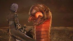 <a href='http://www.playright.dk/info/titel/sword-art-online-fatal-bullet'>Sword Art Online: Fatal Bullet</a> &nbsp;  3/99