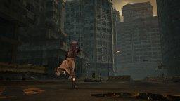 <a href='http://www.playright.dk/info/titel/sword-art-online-fatal-bullet'>Sword Art Online: Fatal Bullet</a> &nbsp;  2/99