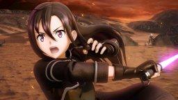 <a href='http://www.playright.dk/info/titel/sword-art-online-fatal-bullet'>Sword Art Online: Fatal Bullet</a> &nbsp;  1/99