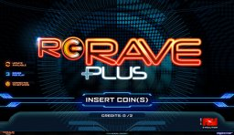 ReRave Plus (ARC)   © Coast To Coast 2014    1/4