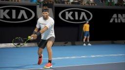 <a href='http://www.playright.dk/info/titel/ao-tennis'>AO Tennis</a> &nbsp;  87/99