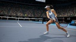 <a href='http://www.playright.dk/info/titel/ao-tennis'>AO Tennis</a> &nbsp;  86/99