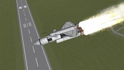 <a href='http://www.playright.dk/info/titel/kerbal-space-program-enhanced-edition'>Kerbal Space Program: Enhanced Edition</a> &nbsp;  83/99