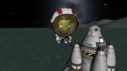 <a href='http://www.playright.dk/info/titel/kerbal-space-program-enhanced-edition'>Kerbal Space Program: Enhanced Edition</a> &nbsp;  82/99