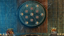 <a href='http://www.playright.dk/info/titel/portal-of-evil-stolen-runes'>Portal Of Evil: Stolen Runes</a> &nbsp;  79/99