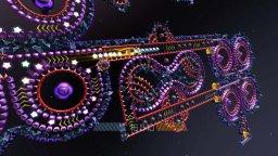 <a href='http://www.playright.dk/info/titel/stardrone-vr'>StarDrone VR</a> &nbsp;  51/99