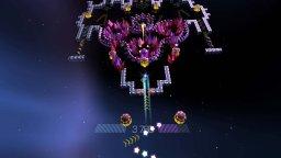 <a href='http://www.playright.dk/info/titel/stardrone-vr'>StarDrone VR</a> &nbsp;  50/99