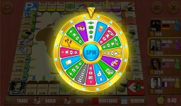 <a href='http://www.playright.dk/info/titel/rento-fortune'>Rento Fortune</a> &nbsp;  53/99