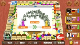 <a href='http://www.playright.dk/info/titel/rento-fortune'>Rento Fortune</a> &nbsp;  52/99