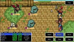 <a href='http://www.playright.dk/info/titel/dragon-sinker'>Dragon Sinker</a> &nbsp;  42/99