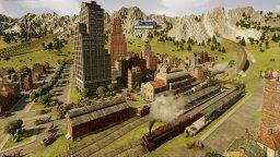 <a href='http://www.playright.dk/info/titel/railway-empire'>Railway Empire</a> &nbsp;  29/99