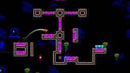 <a href='http://www.playright.dk/info/titel/super-one-more-jump'>Super One More Jump</a> &nbsp;  8/99