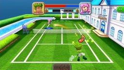 <a href='http://www.playright.dk/info/titel/tennis-2018'>Tennis (2018)</a> &nbsp;  15/99