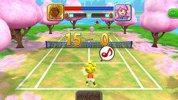 <a href='http://www.playright.dk/info/titel/tennis-2018'>Tennis (2018)</a> &nbsp;  14/99