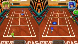 <a href='http://www.playright.dk/info/titel/tennis-2018'>Tennis (2018)</a> &nbsp;  13/99