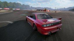 <a href='http://www.playright.dk/info/titel/drift-zone'>Drift Zone</a> &nbsp;  11/99