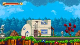 <a href='http://www.playright.dk/info/titel/iconoclasts'>Iconoclasts</a> &nbsp;  6/99