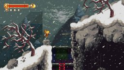 <a href='http://www.playright.dk/info/titel/iconoclasts'>Iconoclasts</a> &nbsp;  5/99